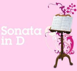 Sonatain D